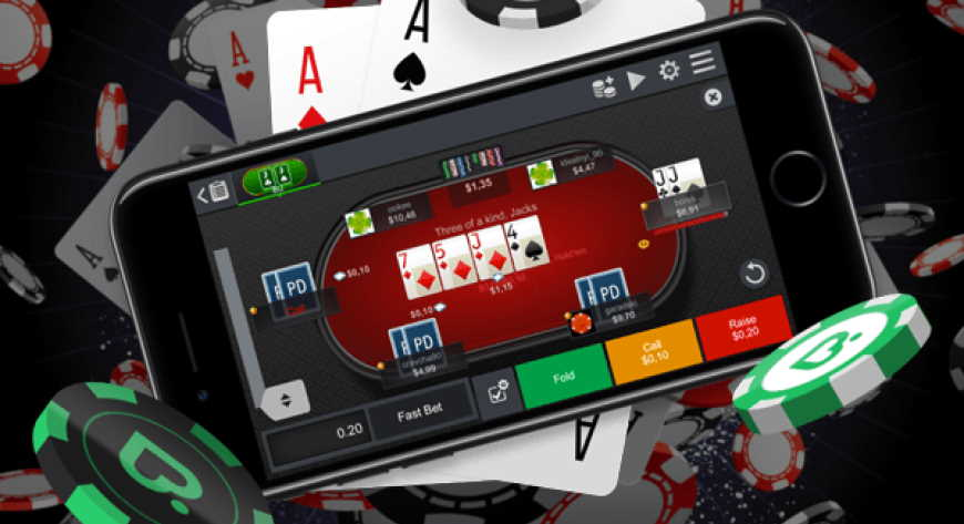 disconnect online casino