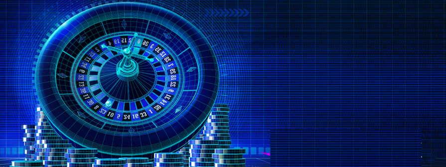 Casino link links.com online constanta romania casino