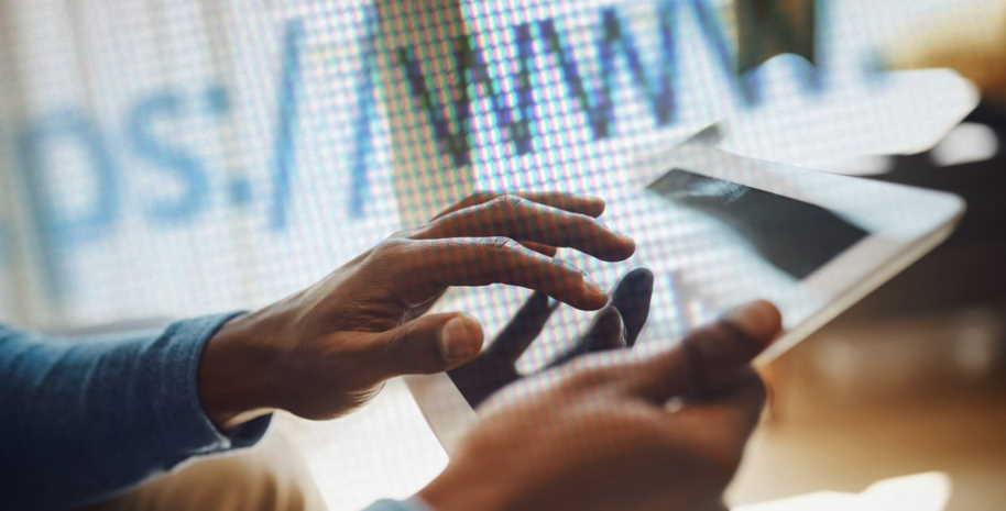 VPN online gambling